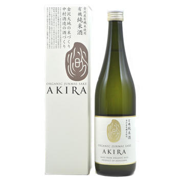 AKIRA_350