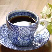 コーヒー専門店 キャラバンサライ