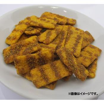 hokuchin69-2