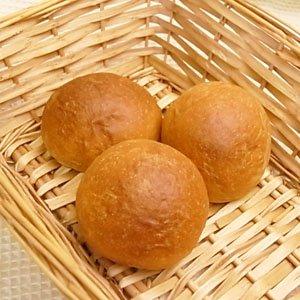 小麦ふすまロール(ライトタイプ60個(5袋)+12個(1袋