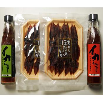 zenifukuya83-1