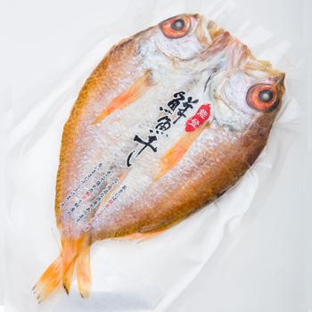 hokuchin1-1