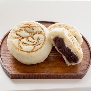 tsurugi06-11