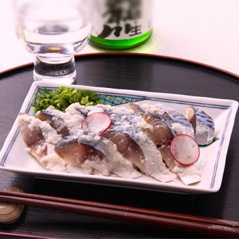 zenifukuya75-31
